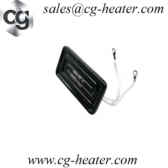 2 years warranty ceramic heater element