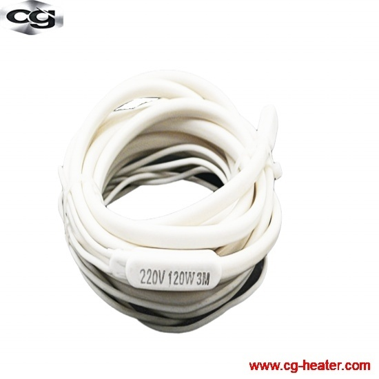 Defrost Heating Cable