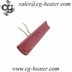 CG 245x60mm Ceramic Infrared Heater
