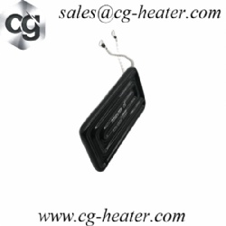 2 years warranty Infrared Ceramic Heating Element ir Heater