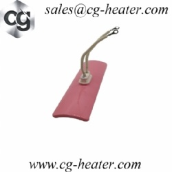 CG 2 years warranty High Quality Far Infrared Ceramic Heater